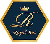 Royal Bus Busy do Holandii